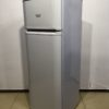 Б/у Холодильник Ariston RMTA11671-019