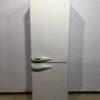 Б/у Холодильник Stinol