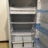 Б/у Холодильник Бирюса КШ235-47