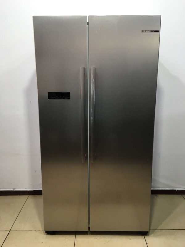 Б/у Холодильник Bosch KAN93VL30R/02