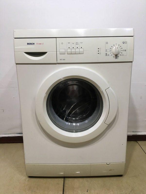Б/У Стиральная машинаBosch WFC1600
