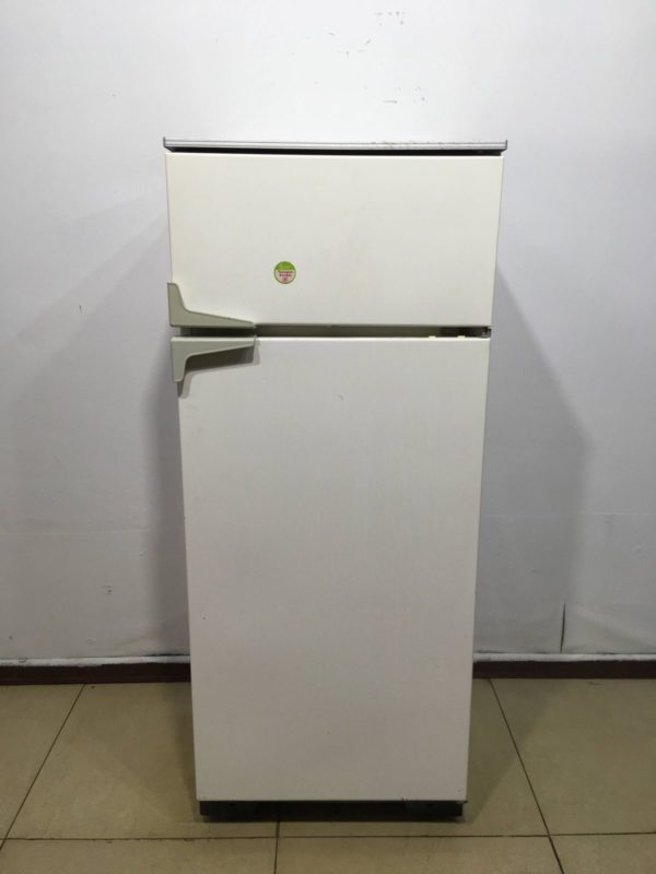 Б/у Холодильник ОКА КШ-300/45