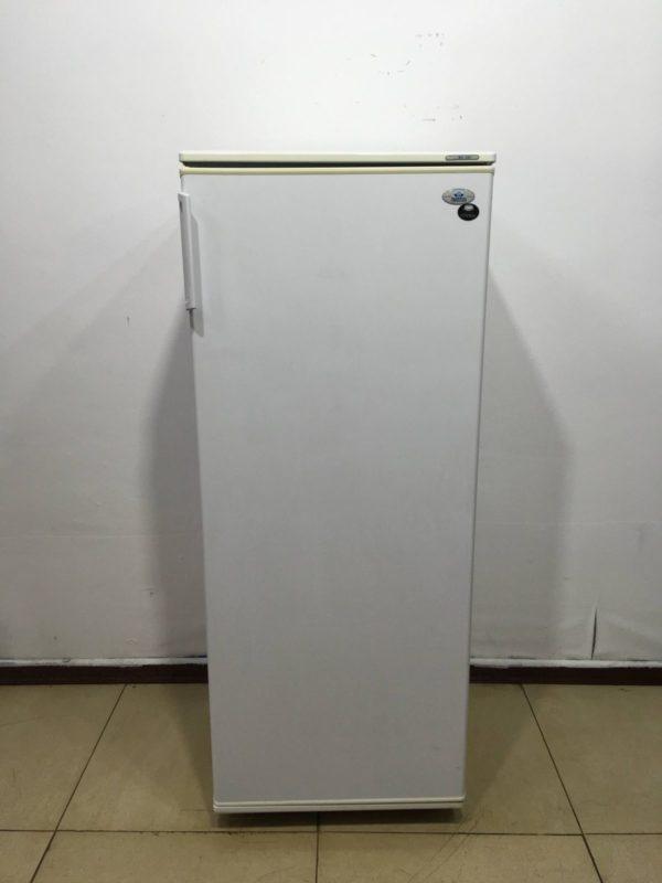 Б/у Холодильник Атлант МХ-367
