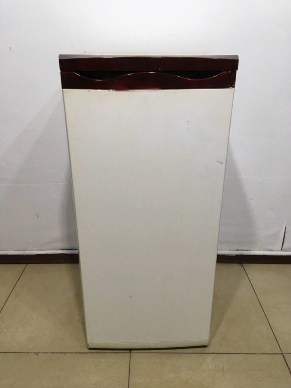 Б/У Холодильник Ardo MP 185-1
