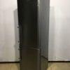 Б/у Холодильник Liebherr CNeSf4003