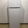 Б/у Холодильник Beko DSMV528001W