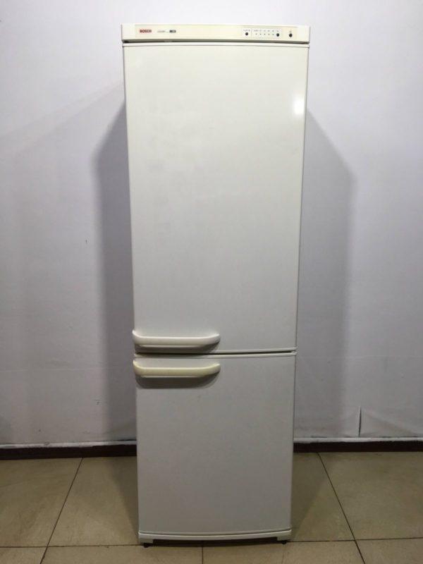 Б/у Холодильник Bosch KGV36610