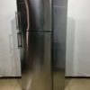 Б/у Холодильник Liebherr KDves4632