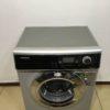 Б/у Стиральная машина Samsung WF75228R