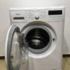 Б/у Стиральная машина Whirlpool AWS61012