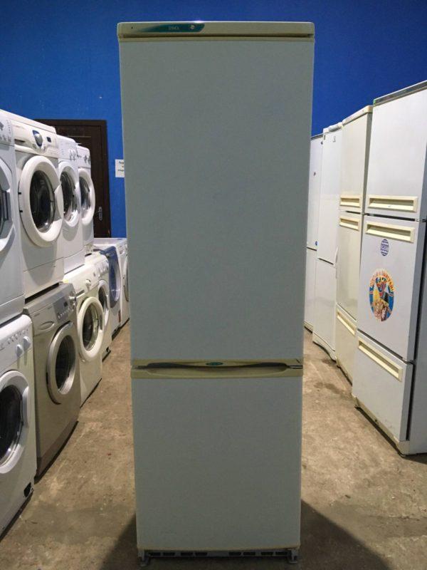 Б/у Холодильник Stinol 118Q-001