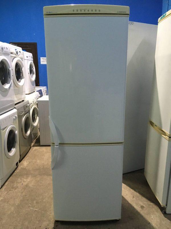 Б/у Холодильник DAEWOO ERF-310A