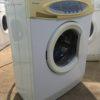 Б/у Стиральная машина Samsung Fuzzy s621