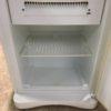 Б/у Холодильник Indesit C152NFG/016