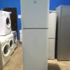 Б/у Холодильник Indesit R36NFG.015