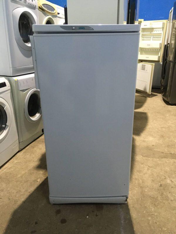 Б/у Холодильник Stinol 232Q-002