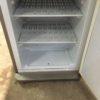 Б/у Холодильник Ariston MBA2185X.019