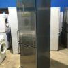 Б/У Холодильник Siemens KG49NA37/01