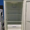 Б/у Холодильник Bosch KGC36V30/22