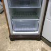 Б/у Холодильник Indesit B18T.026