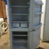 Б/у Холодильник INDESIT SB1670.028