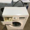 Б/у Стиральная машина Electrolux EWS11600W
