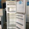 Б/у Холодильник Stinol КШД-315/80