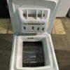 Б/у Стиральная машина Bosch BHLL00999