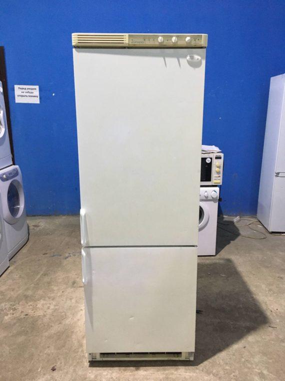 Б/у Холодильник 2GROUPES RC3200M