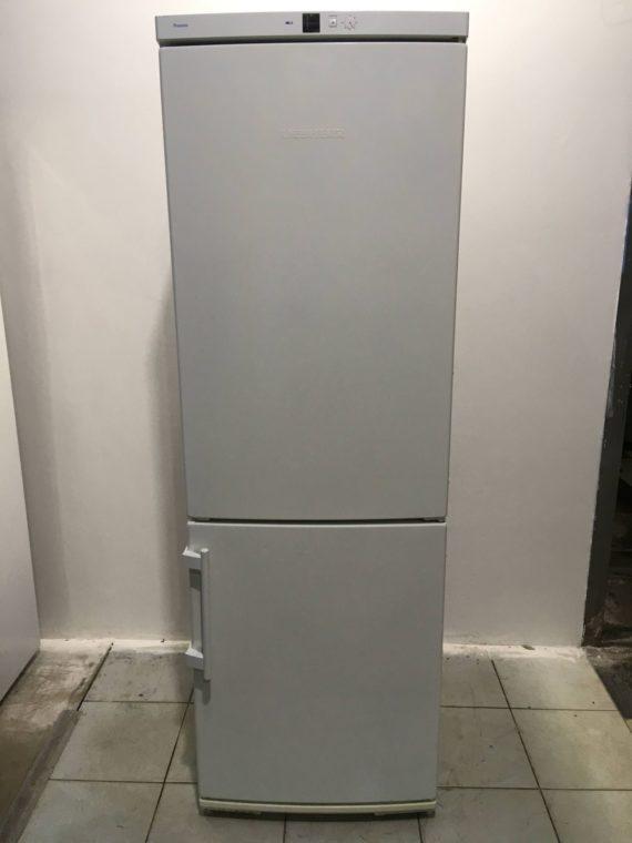 Б/у Холодильник Liebherr CUP35530