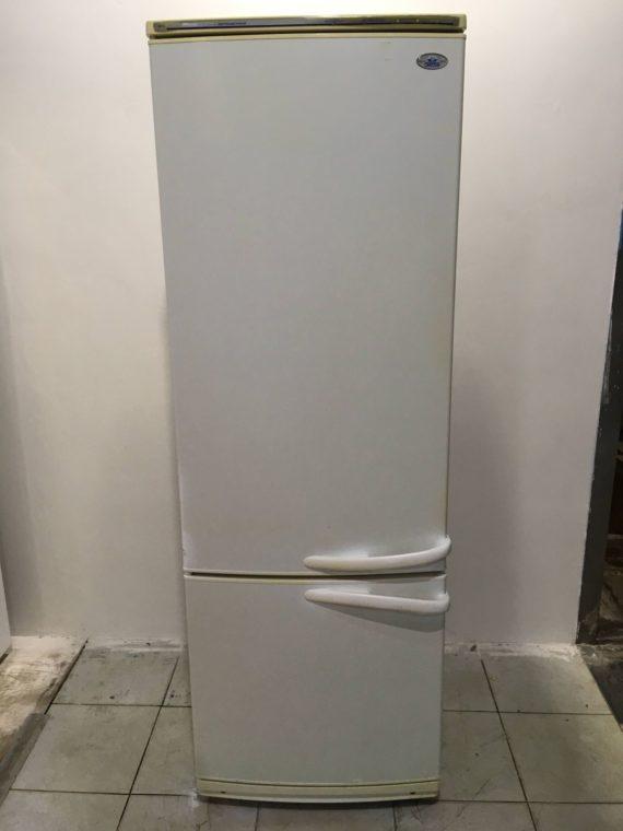 Б/у Холодильник Атлант МХМ 1700-00