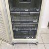 Б/У Холодильник Siemens R134A