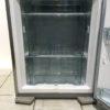 Б/у Холодильник Kuppersbusch KE370.12T