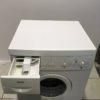 Б/у Стиральная машина BOSCH WFG2060