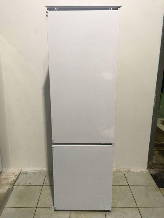 Б/у Холодильник CANDY CIC324A