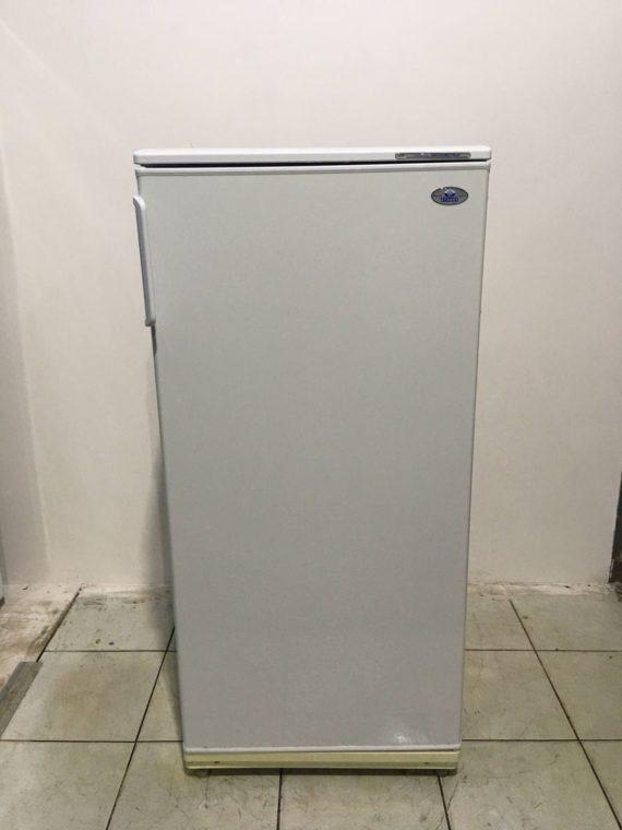 Б/у Холодильник Атлант МХ365/00