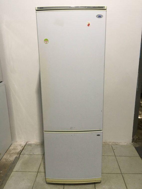 Б/у Холодильник Атлант МХМ 1701.00