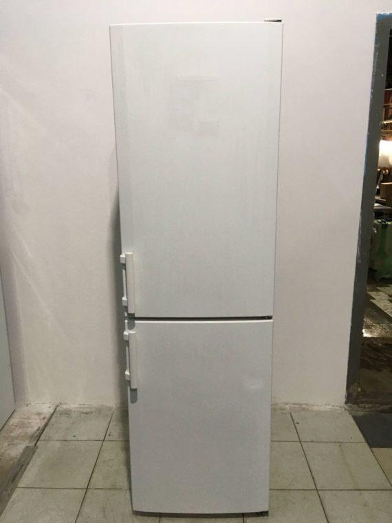Б/у Холодильник Liebherr CUN30310