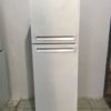 Б/у Холодильник Stinol КШД325/80