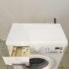 Б/у Стиральная машина Electrolux EWS10400W