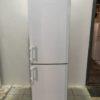 Б/у Холодильник Liebherr CUP3021
