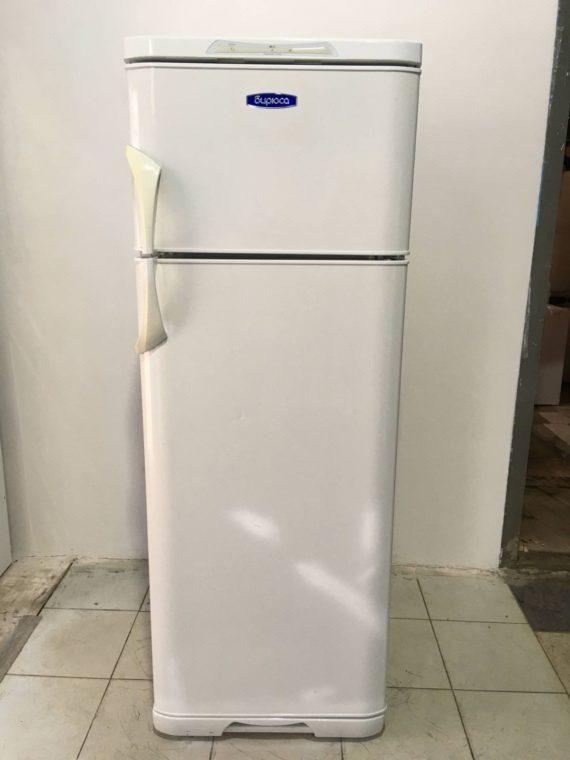 Б/у Холодильник Бирюса 135R