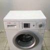 Б/у Стиральная машина Bosch WLX244630E
