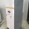 Б/у Холодильник Nord GX241-010