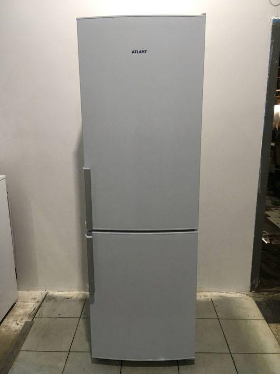 Б/У Холодильник Атлант ХМ4421-00-Н