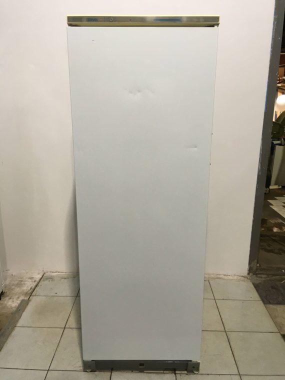 Б/У Холодильник Stinol MG320