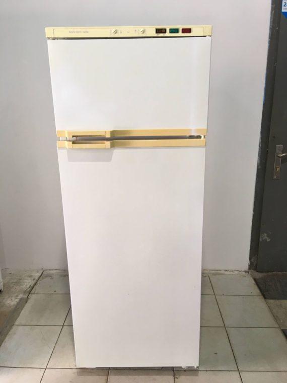 Б/у Холодильник Минск 126
