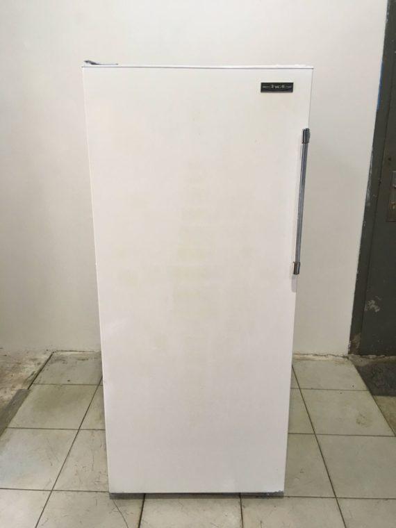 Б/у Холодильник ЗИЛ 62