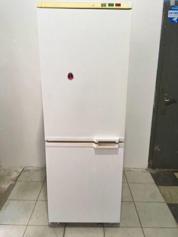 Б/у Холодильник Атлант КШД130/3М