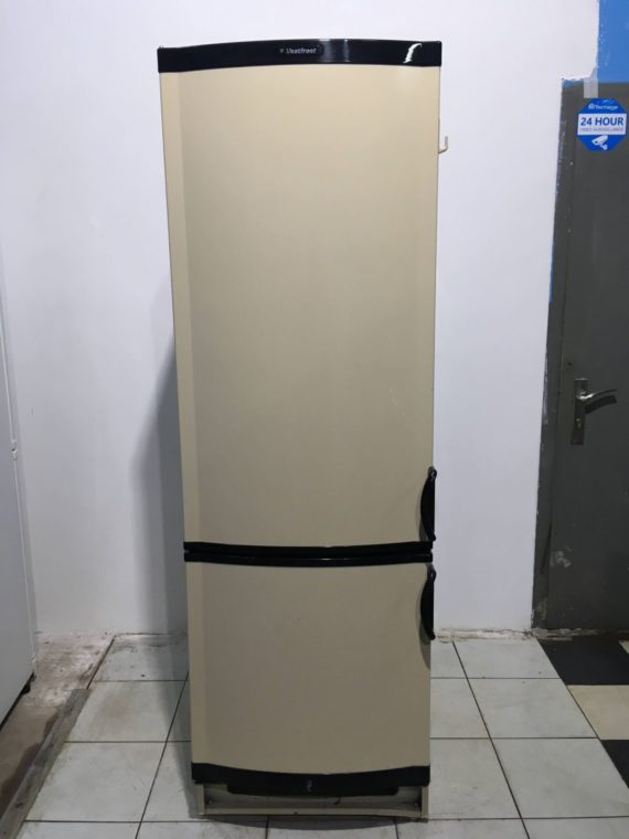 Б/у Холодильник Vestfrost BKF355